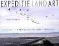 Bekijk details van Expeditie land art