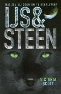 Bekijk details van IJs & steen