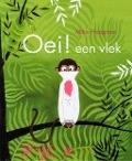 Bekijk details van Oei! een vlek