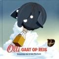 Bekijk details van Olli gaat op reis