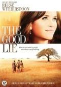 Bekijk details van The good lie