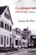 Bekijk details van Gentleman in slavernij