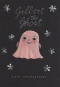 Bekijk details van Gilbert the ghost