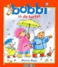 Bekijk details van Bobbi in de herfst