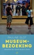 Bekijk details van Museumbezoeking