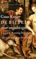 Bekijk details van De Bijbel voor ongelovigen; 4