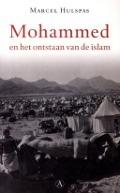 Bekijk details van Mohammed en het ontstaan van de islam
