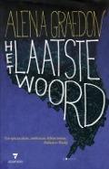 Bekijk details van Het laatste woord