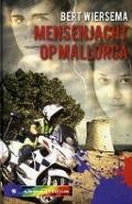 Bekijk details van Mensenjacht op Mallorca