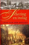 Bekijk details van Schering en inslag