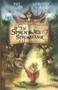 Bekijk details van De sprookjessprokkelaar