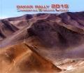 Bekijk details van Dakar Rally 2015