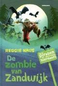 Bekijk details van De zombie van Zandwijk