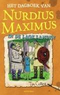 Bekijk details van Het dagboek van Nurdius Maximus in de Lage Landen