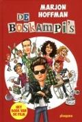 Bekijk details van De Boskampi's