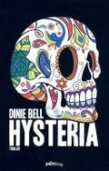 Bekijk details van Hysteria