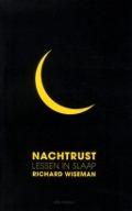 Bekijk details van Nachtrust
