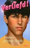 Bekijk details van Ambers geheime crush