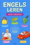 Bekijk details van Engels leren voor kinderen