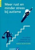 Bekijk details van Meer rust en minder stress bij autisme