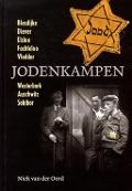 Bekijk details van Jodenkampen