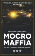 Bekijk details van Mocro maffia
