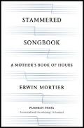 Bekijk details van Stammered songbook
