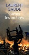 Bekijk details van Danser les ombres