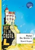 Bekijk details van Hotel De Grote L