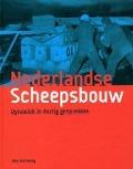 Bekijk details van Nederlandse Scheepsbouw