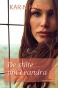 Bekijk details van De stilte om Leandra