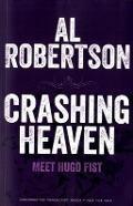 Bekijk details van Crashing heaven
