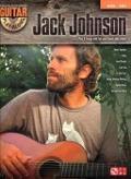 Bekijk details van Jack Johnson