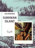 Bekijk details van Sukkwan Island