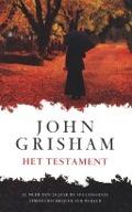 Bekijk details van Het testament