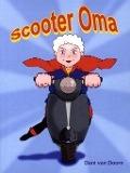 Bekijk details van Scooter Oma