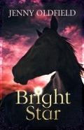 Bekijk details van Bright Star