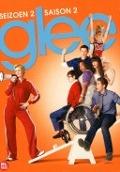 Bekijk details van Glee; Seizoen 2