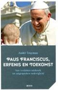 Bekijk details van Paus Franciscus, erfenis en toekomst