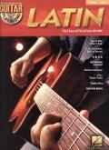 Bekijk details van Latin