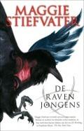 Bekijk details van De ravenjongens