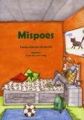 Bekijk details van Mispoes