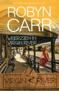 Bekijk details van Weerzien in Virgin River
