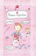 Bekijk details van Rosa's cupcakes
