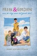 Bekijk details van Freek & Gerdien aan de slag voor het goede doel