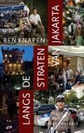 Bekijk details van Langs de straten van Jakarta