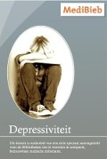 Bekijk details van Depressiviteit