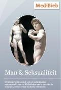 Bekijk details van Man & seksualiteit