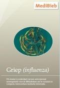 Bekijk details van Griep (influenza)