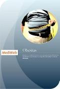 Bekijk details van Dossier obesitas